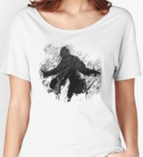 Freedom - The Shawshank Redemption Women's Relaxed Fit T-Shirt