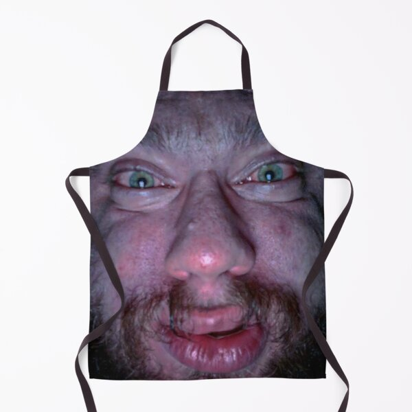 Hyde Aprons | Redbubble