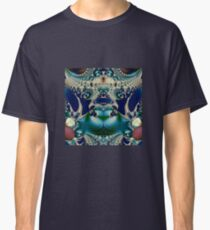 Jabba Classic T-Shirt