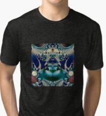 Jabba Tri-blend T-Shirt