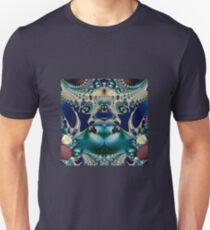 Jabba T-Shirt
