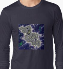 A Universe Within Long Sleeve T-Shirt