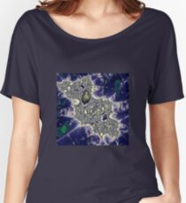 A Universe Within Women's Relaxed Fit T-Shirt