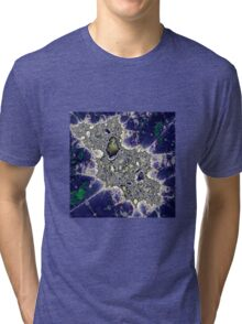 A Universe Within Tri-blend T-Shirt