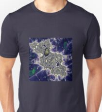 A Universe Within Unisex T-Shirt