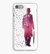 Dispersion iPhone Case/Skin