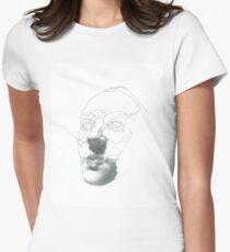 Wistful T-Shirt