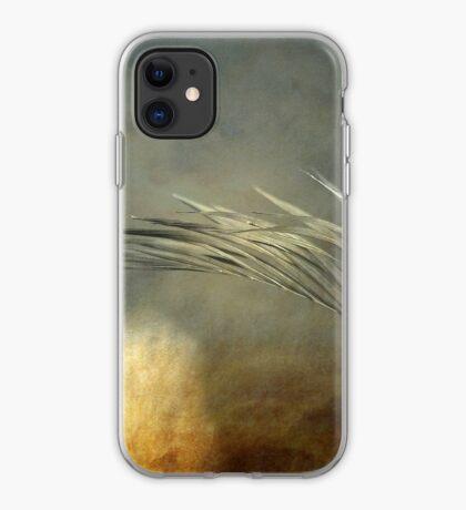Palmalize iPhone Case