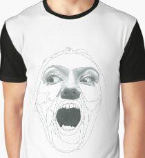 Absurdity Graphic T-Shirt