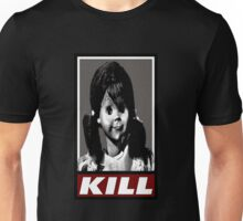 Twilight-Tina Unisex T-Shirt