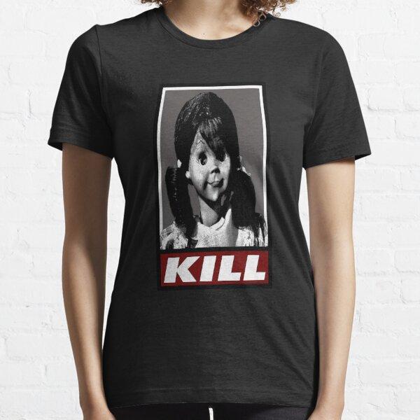 Twilight-Tina Essential T-Shirt