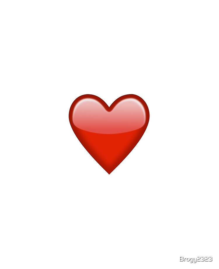 herz emojie