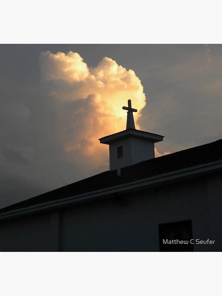Reaching Baby Angel -Windows From Heaven by windowsfromheav