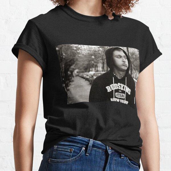 VALD NQNT T-shirt classique