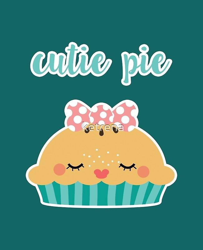 cutie-pie-fredonia-petite-teeny-pussy-self-pics