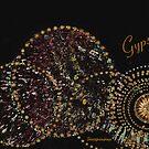 Gypsy by Sherri Palm Springs  Nicholas