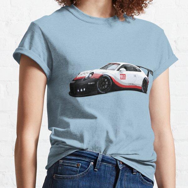porsche Classic T-Shirt