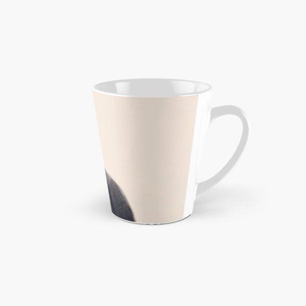 flamant Mug long