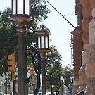 Street View by billiebowler