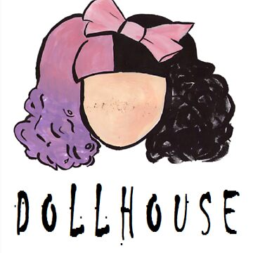 Dollhouse by teamcoollike