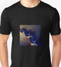 Desert Jewels T-Shirt
