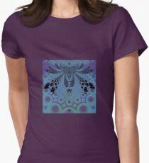 Bubble Bug T-Shirt