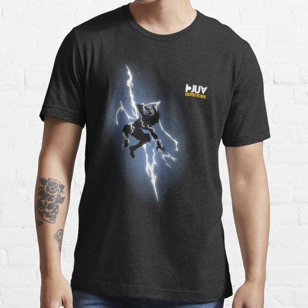 Godspeed Returns Essential T-Shirt