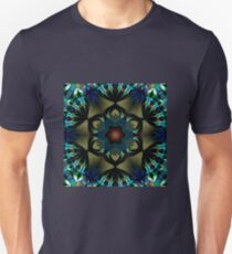 Forest Floor Unisex T-Shirt
