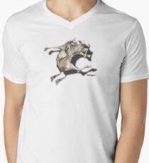 Wildebeest! T-Shirt