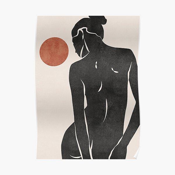Femme Poster