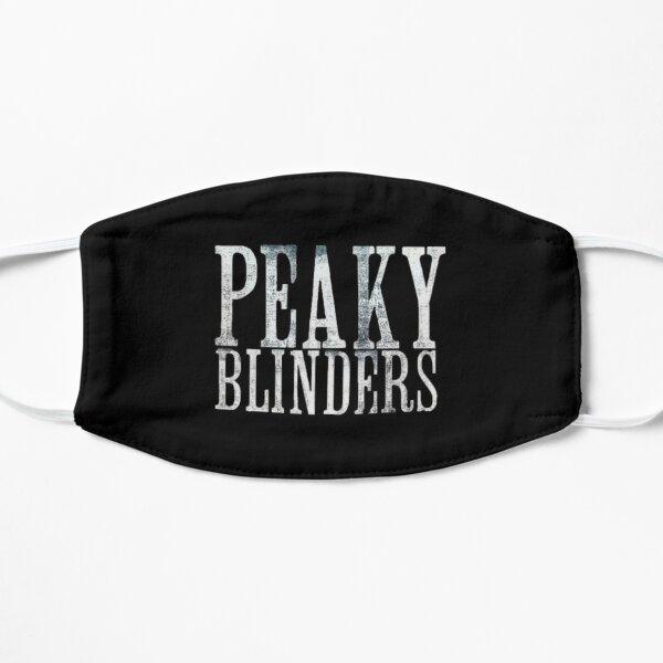 Peaky Collection Classics Masque sans plis