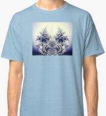 Spring Bouquet Classic T-Shirt