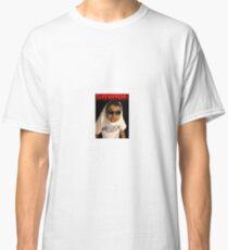 Aryan: Savagery Kit Classic T-Shirt
