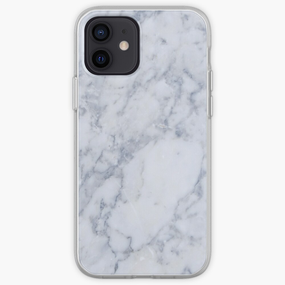 Marble iPhone Case iPhone Case & Cover