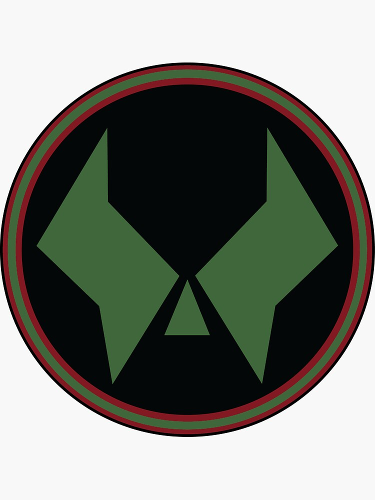 Dr. Doom Logo by LURKnz