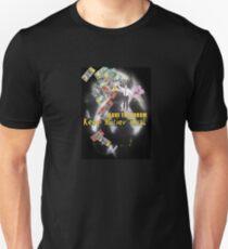 Matthew v Hosier Unisex T-Shirt