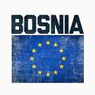 Bosnia by hariscizmic