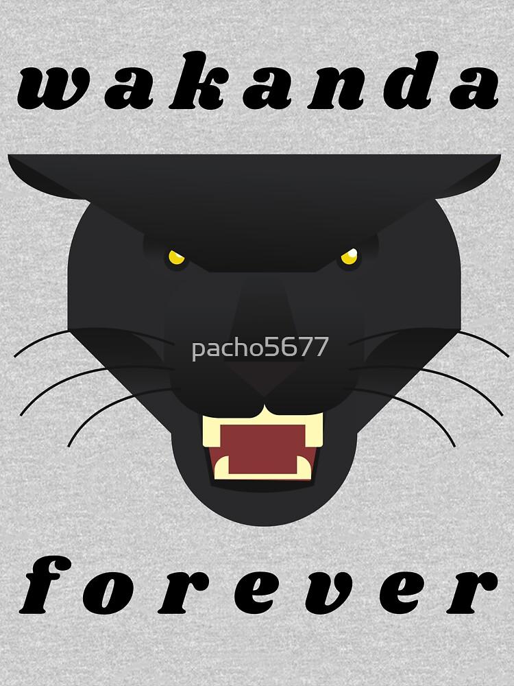 Wakanda forever t-shirt stickers decals Black panther t-shirt stickers decals by pacho5677