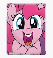 Pinkie Pie Phone Case iPad-Hülle & Klebefolie