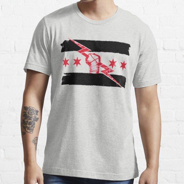 BestITWorld Essential T-Shirt