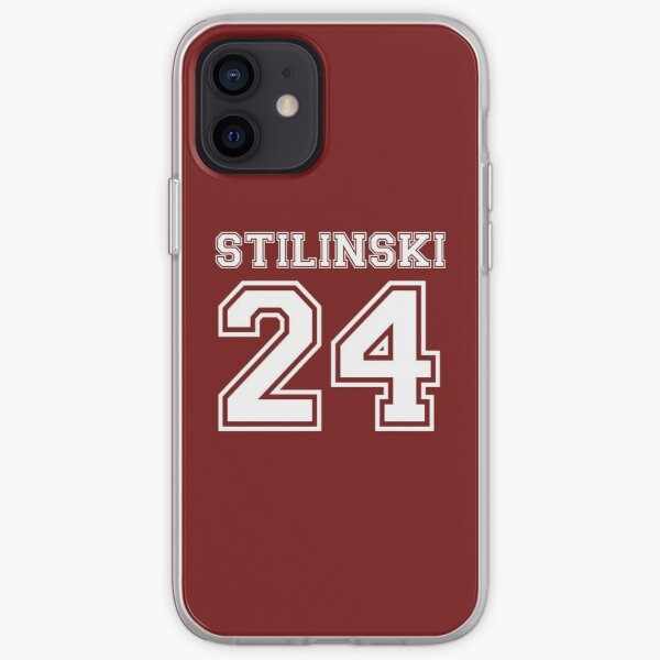 Teen Wolf iPhone cases & covers   Redbubble