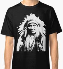True American Classic T-Shirt