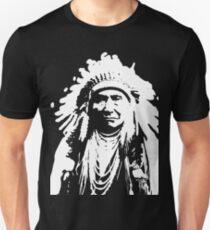 True American Unisex T-Shirt