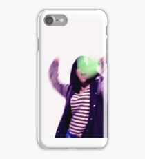 Kerry iPhone Case/Skin