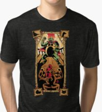 Epic Country Tri-blend T-Shirt
