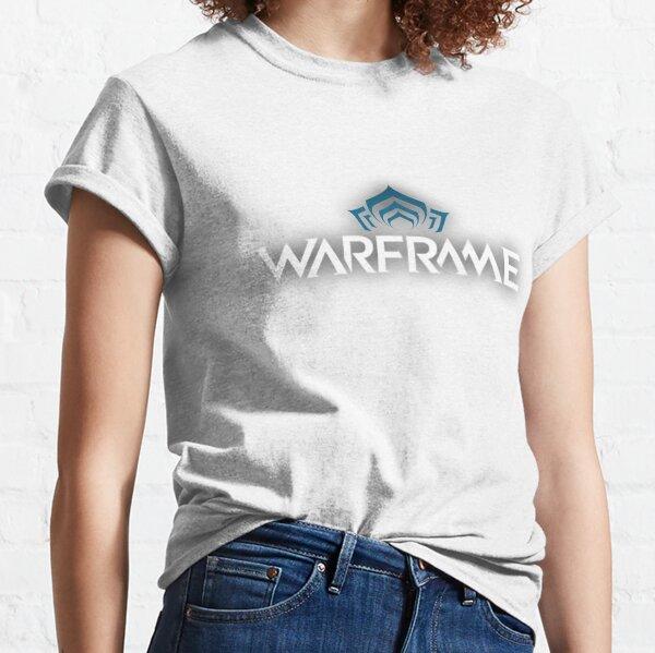 Warframe Ruck