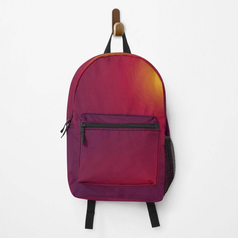 Summer Blend Backpack