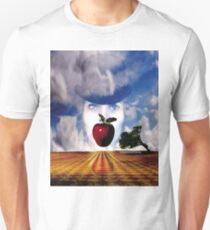 Leggerezza... Unisex T-Shirt