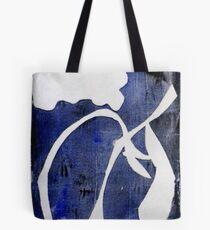 Peninsula 6 Tote Bag