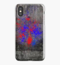 Spot a Color on the Gray iPhone Case